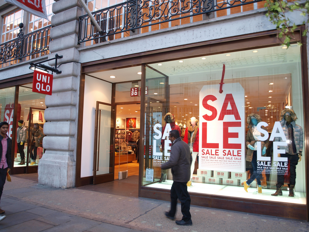 Find a uniqlo in London on Gumtree, the #1 site for Men's Clothing for Sale classifieds ads in the UK.
