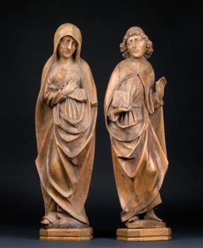 Gothic-saints-Mary-and-John,.jpg
