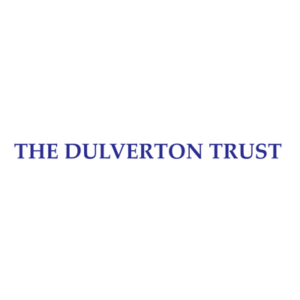 The dulverton trust 400px x 400px our supporters page.png
