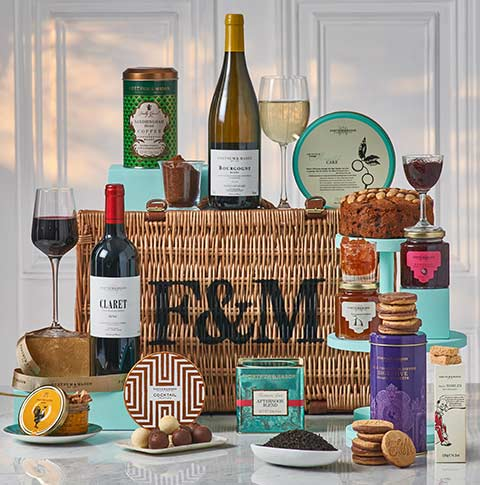 fortum and mason hamper.jpg