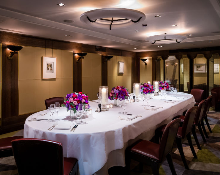 Amazing Private Dining Rooms Mayfair Ideas - Best inspiration home ...