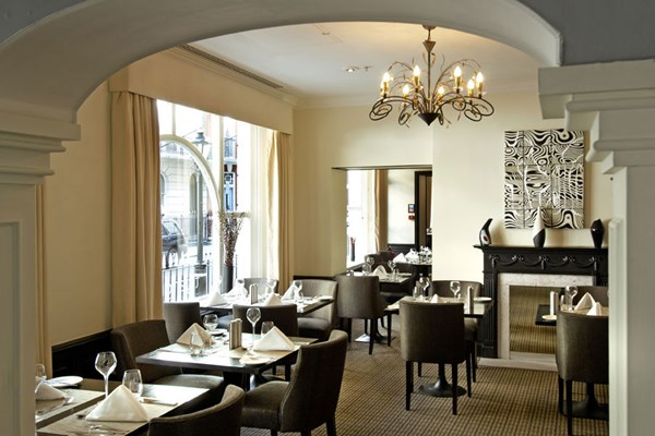 tiger-green-brasserie-hilton-green-park-green-park-piccadilly-st-jamess-london-3.jpg